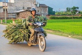 cao bang - vietnam 9
