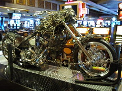 2015 01 12 Treasure Island motorcycle