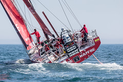 "MAPFRE_150517MMuina_9215.jpg • <a style=""font-size:0.8em;"" href=""http://www.flickr.com/photos/67077205@N03/17601948328/"" target=""_blank"">View on Flickr</a>"