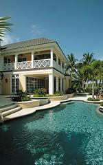 Sanabria - Pool & Deck