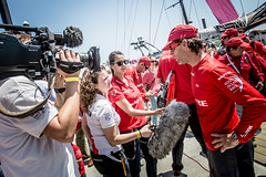 "MAPFRE_150517MMuina_8735.jpg • <a style=""font-size:0.8em;"" href=""http://www.flickr.com/photos/67077205@N03/17162906923/"" target=""_blank"">View on Flickr</a>"