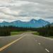 "20160627-Alaska-437 • <a style=""font-size:0.8em;"" href=""http://www.flickr.com/photos/41711332@N00/27692520023/"" target=""_blank"">View on Flickr</a>"