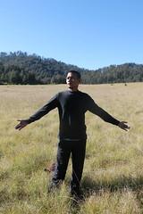 "Pendakian Sakuntala Gunung Argopuro Juni 2014 • <a style=""font-size:0.8em;"" href=""http://www.flickr.com/photos/24767572@N00/26886772730/"" target=""_blank"">View on Flickr</a>"