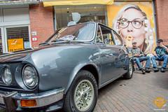Zoetermeer oldtimerdag-81