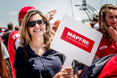 "MAPFRE_150517MMuina_8506.jpg • <a style=""font-size:0.8em;"" href=""http://www.flickr.com/photos/67077205@N03/17595441518/"" target=""_blank"">View on Flickr</a>"