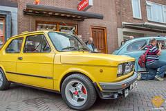 Zoetermeer oldtimerdag-82