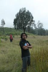 "Pendakian Sakuntala Gunung Argopuro Juni 2014 • <a style=""font-size:0.8em;"" href=""http://www.flickr.com/photos/24767572@N00/27161752505/"" target=""_blank"">View on Flickr</a>"