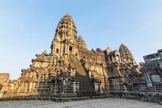 angkor - cambodge 2016 56
