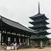 """Kōfuku-ji • <a style=""""font-size:0.8em;"""" href=""""http://www.flickr.com/photos/15533594@N00/17105913138/"""" target=""""_blank"""">View on Flickr</a>"""