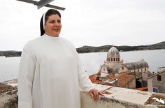C-_Users_josipa.bolanca_Desktop_samostan-dominikanki-sestra-jakica230415_samostan-dominikanki-gorica-sestra-jakica