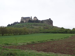 Boldoko Castle