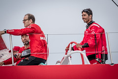 "MAPFRE_150405MMuina_2098.jpg • <a style=""font-size:0.8em;"" href=""http://www.flickr.com/photos/67077205@N03/16862499789/"" target=""_blank"">View on Flickr</a>"