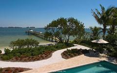 Seabrook - Beach Cottage