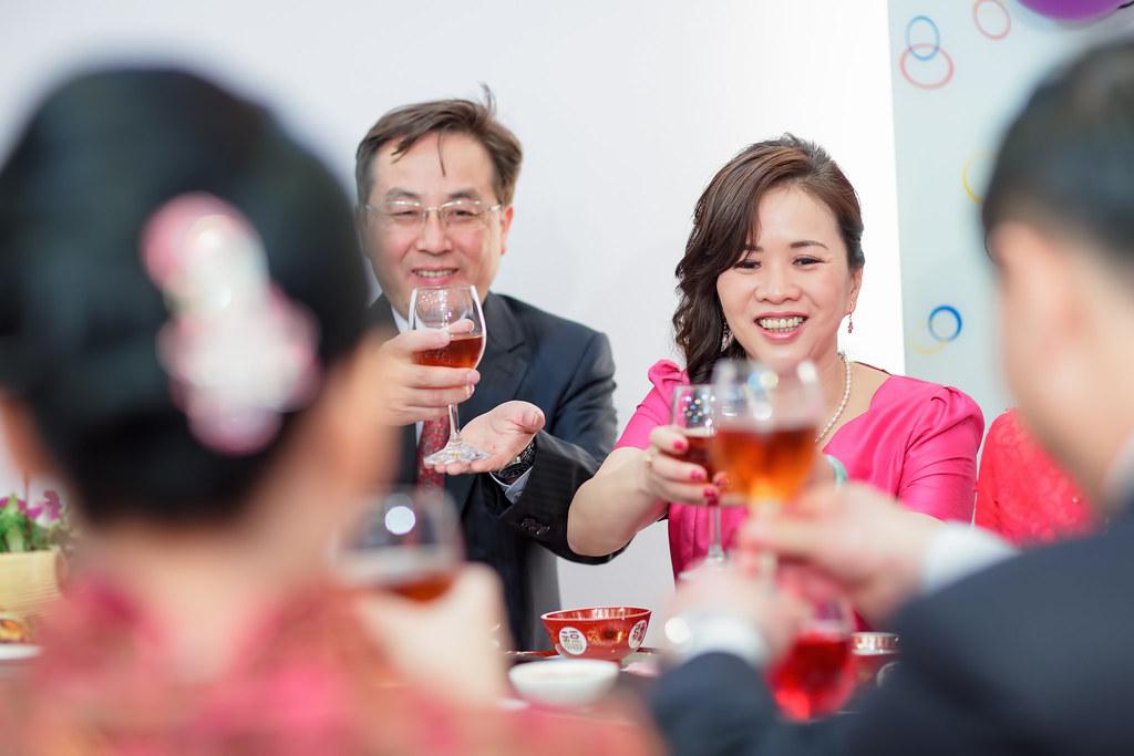 苗栗婚攝,苗栗新富貴海鮮,新富貴海鮮餐廳婚攝,婚攝,岳達&湘淳069