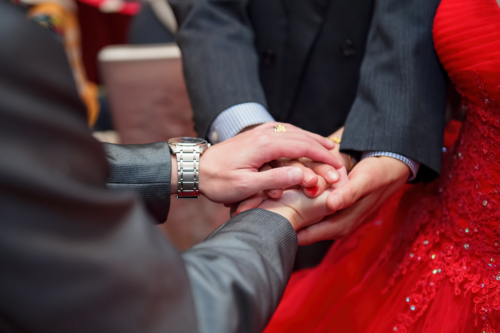 喜來登,喜來登大飯店,竹北喜來登,新竹喜來登,新竹婚攝,喜來登婚攝,新竹喜來登婚攝,竹北喜來登婚攝,婚攝卡樂,文迪&宜芳094