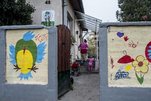 "MMSZ Jelenlét - Monor, Tabán • <a style=""font-size:0.8em;"" href=""http://www.flickr.com/photos/131963499@N03/18079090671/"" target=""_blank"">View on Flickr</a>"