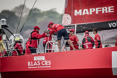 "MAPFRE_150516MMuina_8403.jpg • <a style=""font-size:0.8em;"" href=""http://www.flickr.com/photos/67077205@N03/17560127129/"" target=""_blank"">View on Flickr</a>"