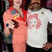 Dragcon Saturday 2015 062