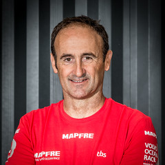 "MAPFRE_150511MMuina_5684-Editar.jpg • <a style=""font-size:0.8em;"" href=""http://www.flickr.com/photos/67077205@N03/17569406995/"" target=""_blank"">View on Flickr</a>"