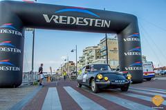 Tulpenrally finish Noordwijk 2016-188