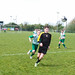 13 Major Shield Kentstown Rovers FC V Parkceltic Summerhill May 14, 2016 37
