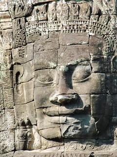 angkor - cambodge 2007 37