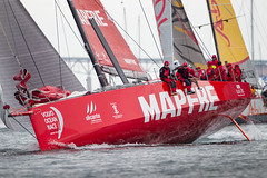 "MAPFRE_150516MMuina_8248.jpg • <a style=""font-size:0.8em;"" href=""http://www.flickr.com/photos/67077205@N03/17558866089/"" target=""_blank"">View on Flickr</a>"