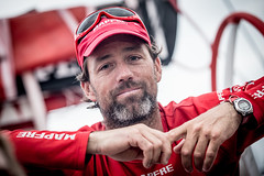 """MAPFRE_150405MMuina_2658.jpg • <a style=""""font-size:0.8em;"""" href=""""http://www.flickr.com/photos/67077205@N03/16861052638/"""" target=""""_blank"""">View on Flickr</a>"""