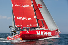 """MAPFRE_150517MMuina_9424.jpg • <a style=""""font-size:0.8em;"""" href=""""http://www.flickr.com/photos/67077205@N03/17765861536/"""" target=""""_blank"""">View on Flickr</a>"""