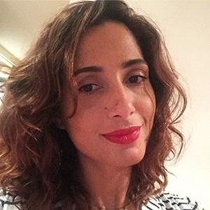 """""""Elite política nos fez de arma contra a democracia"""", diz Camila Pitanga"""