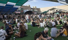 """Ambiente - Sonar 2016 - Viernes - 1 - IMG_8018 • <a style=""""font-size:0.8em;"""" href=""""http://www.flickr.com/photos/10290099@N07/27470640140/"""" target=""""_blank"""">View on Flickr</a>"""