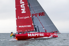 """MAPFRE_150405MMuina_2413.jpg • <a style=""""font-size:0.8em;"""" href=""""http://www.flickr.com/photos/67077205@N03/17047925561/"""" target=""""_blank"""">View on Flickr</a>"""