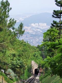 penang - malaisie 2009 29