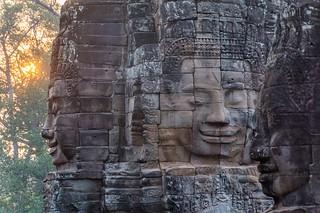 angkor - cambodge 2016 61