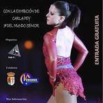 36. III Gala Internacional de Ontígola