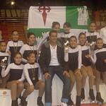 16. Trofeo Cuenca 2010