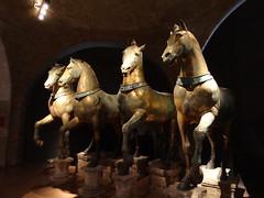 2011 05 24 4th Century BC Horses 1598
