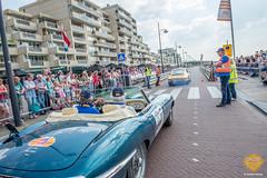 Tulpenrally finish Noordwijk 2016-44