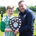 13 Major Shield Kentstown Rovers FC V Parkceltic Summerhill May 14, 2016 46