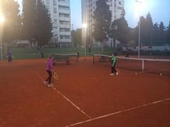 tenis_subicevac (6)