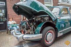 Zoetermeer oldtimerdag-88