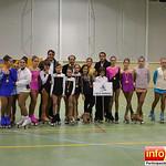 31. Trofeo Ontigola 2011