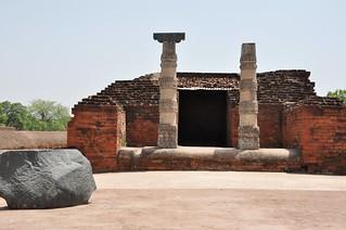 rajgir - inde 36