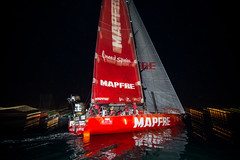 "MAPFRE_150507MMuina_5035.jpg • <a style=""font-size:0.8em;"" href=""http://www.flickr.com/photos/67077205@N03/17396931482/"" target=""_blank"">View on Flickr</a>"