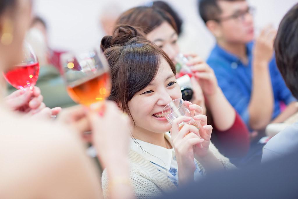 苗栗婚攝,苗栗新富貴海鮮,新富貴海鮮餐廳婚攝,婚攝,岳達&湘淳090