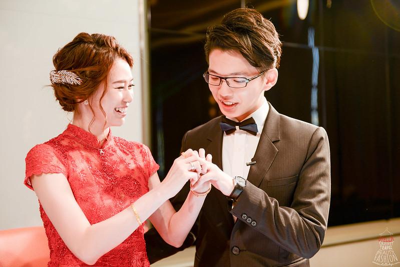 【Wedding】我的時尚婚禮懶人包~結婚,喜帖,婚紗,海外婚禮,婚禮佈置,證婚等 - Stella 小美人。史黛拉