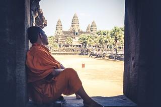 angkor - cambodge 2016 48