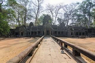 angkor - cambodge 2016 108