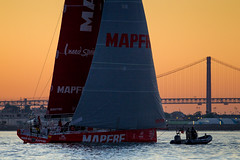 "MAPFRE_150527MMuina_10514.jpg • <a style=""font-size:0.8em;"" href=""http://www.flickr.com/photos/67077205@N03/18148942072/"" target=""_blank"">View on Flickr</a>"