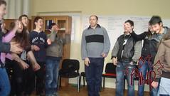 Grouplaughing2